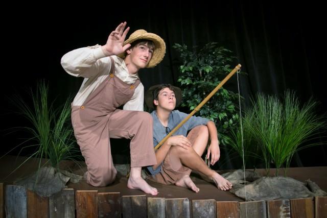 adventures--tom-sawyer-salinas-community-theatre