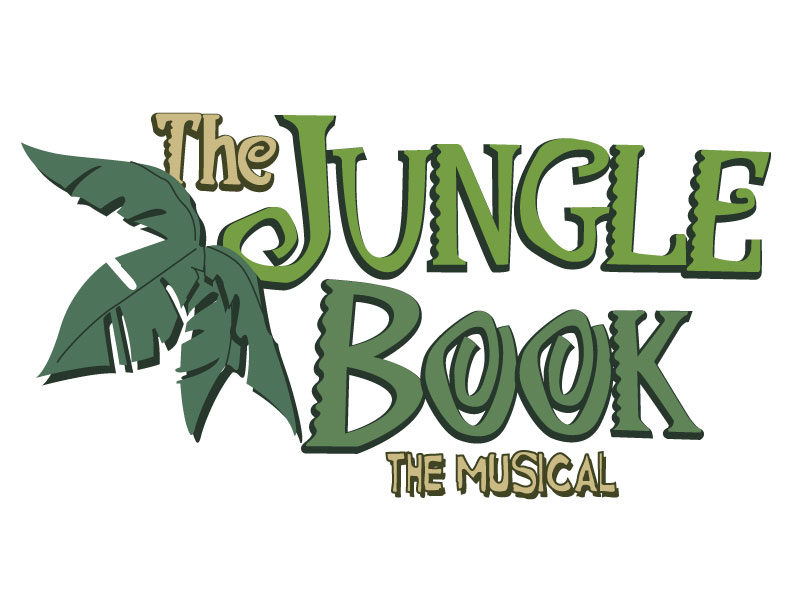 2016-Jungle-Book-Logo