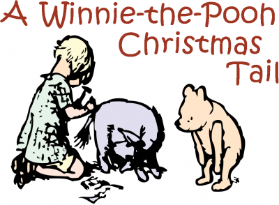 winnie-the-pooh-christmas-tail-ariel