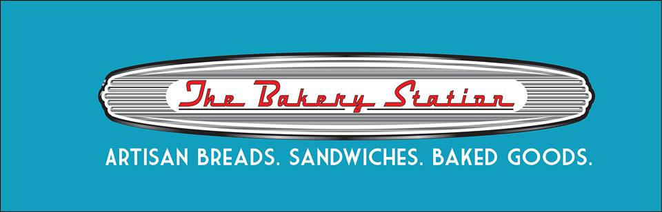 The Bakery Station