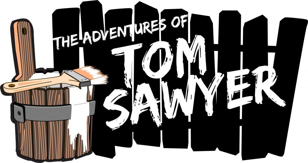 The Adventures of Tom Sawyer 2016