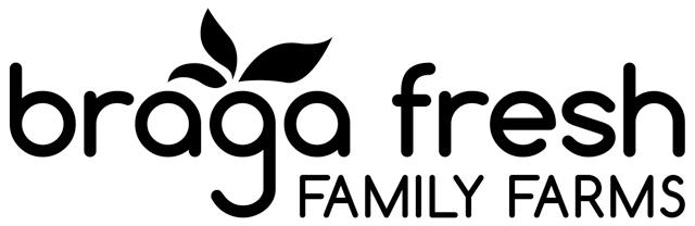 braga-fresh-family-farms