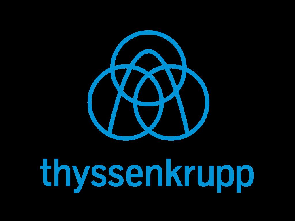 Thyssenkrupp-Logo-2015-logotype