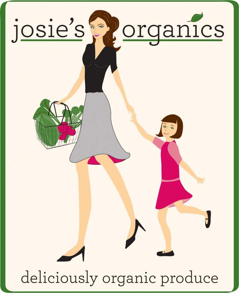 josies-organics