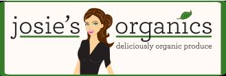josies-organics-logo