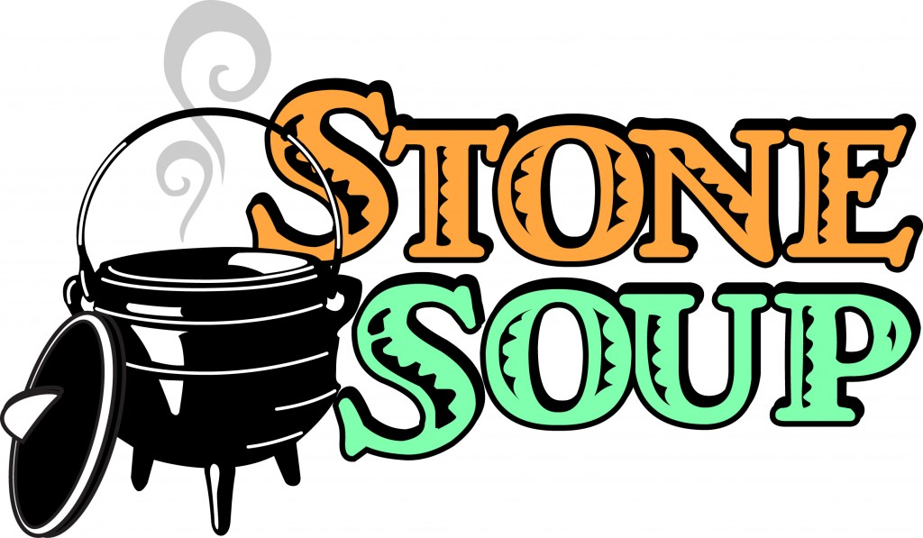 Stone Soup Ariel Theatrical