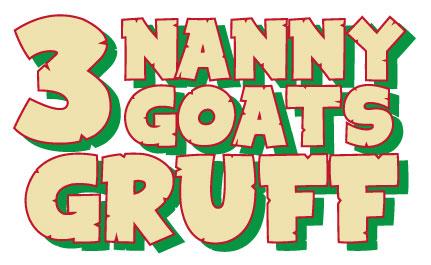 nanny-goats-gruff-ariel