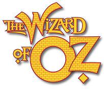 THE WIZARD OF OZ – THREE-WEEK DAY CAMP