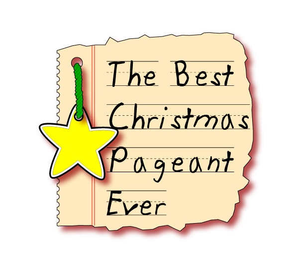 best-christmas-pageant-ever-ariel-theatrical