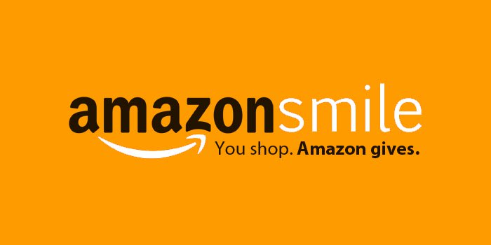 SHOP ONLINE & SUPPORT ARIEL WITH AMAZONSMILE