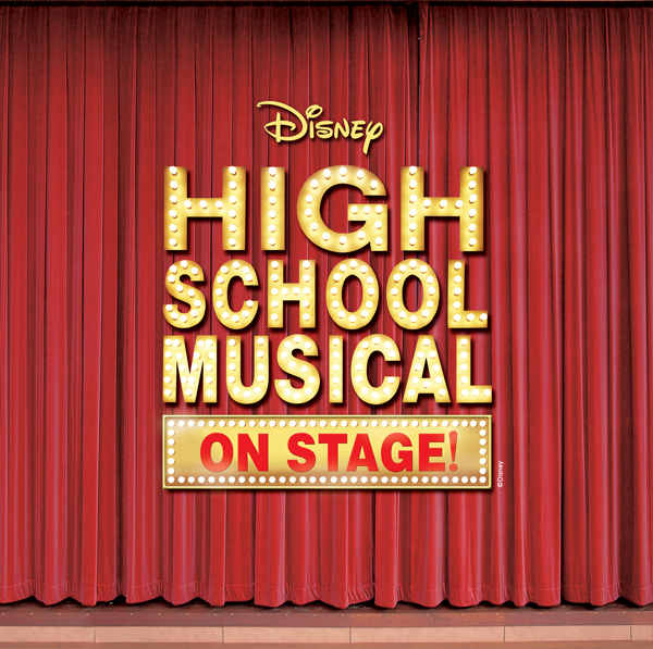 high-school-musical-on-stage-ariel-theatrical
