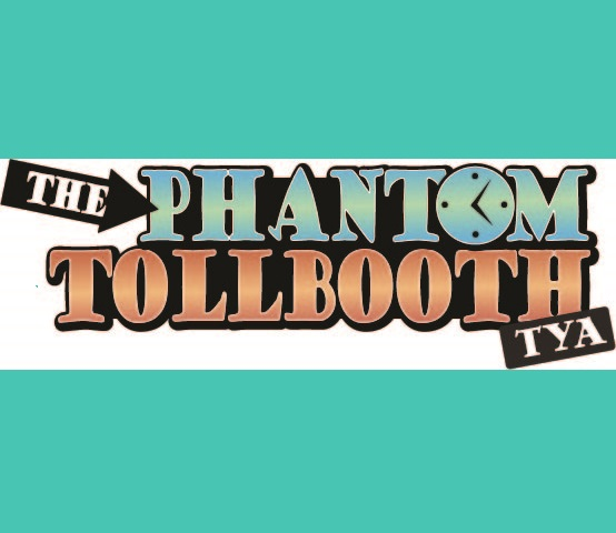 THE PHANTOM TOLLBOOTH TYA