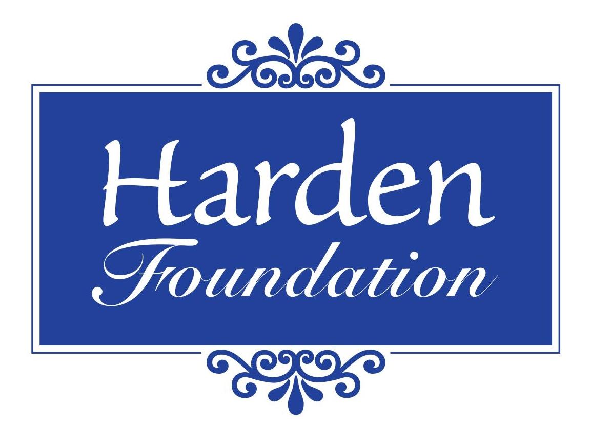 harden-foundation-ariel-theatrical
