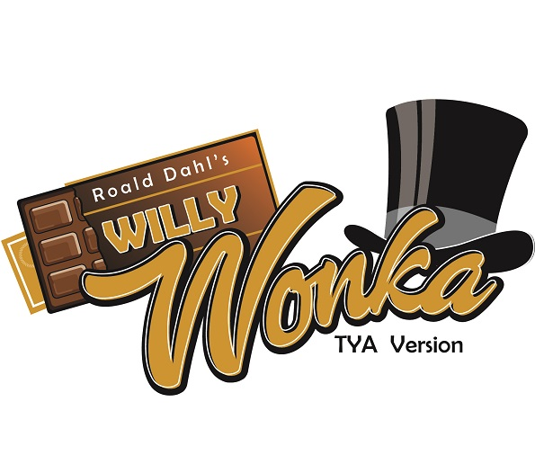 WILLY WONKA TYA